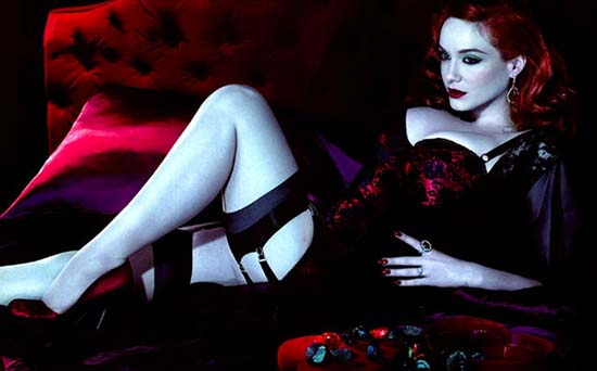christina-hendricks-nude