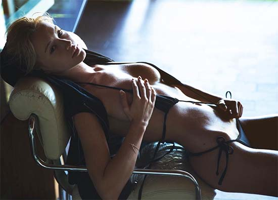 bryana-holly-topless