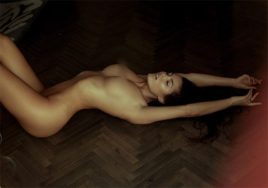 constance-nunes-nude