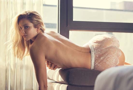 eniko-mihalik-by-david-bellemere-for-playboy-december-2016