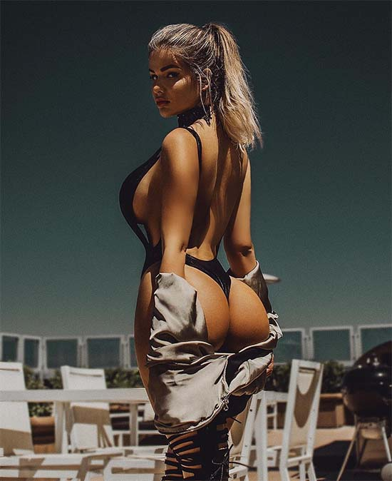 anastasiya-kvitko-naked
