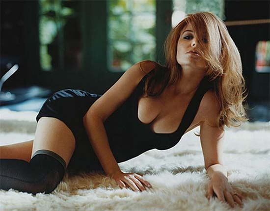 isla-fisher-sexy-photos