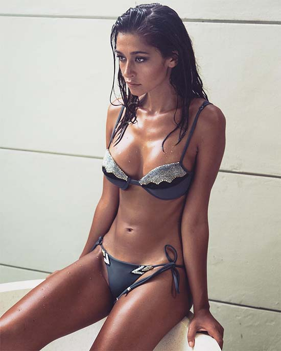 Raluca Elena Cojocaru