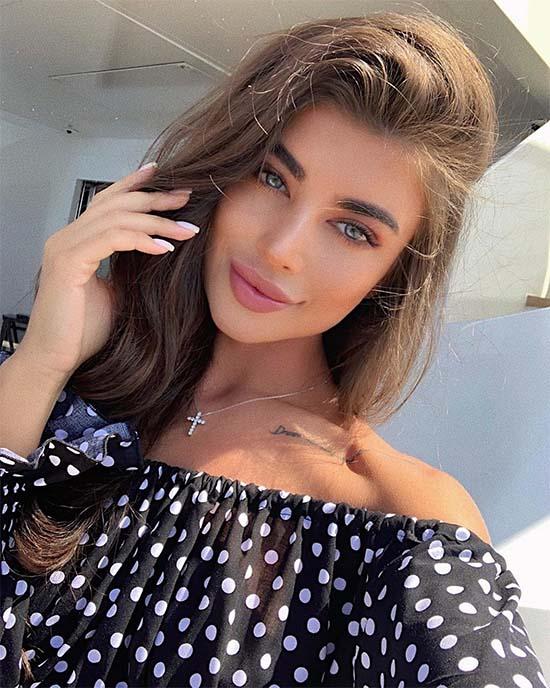 Nika Mariana