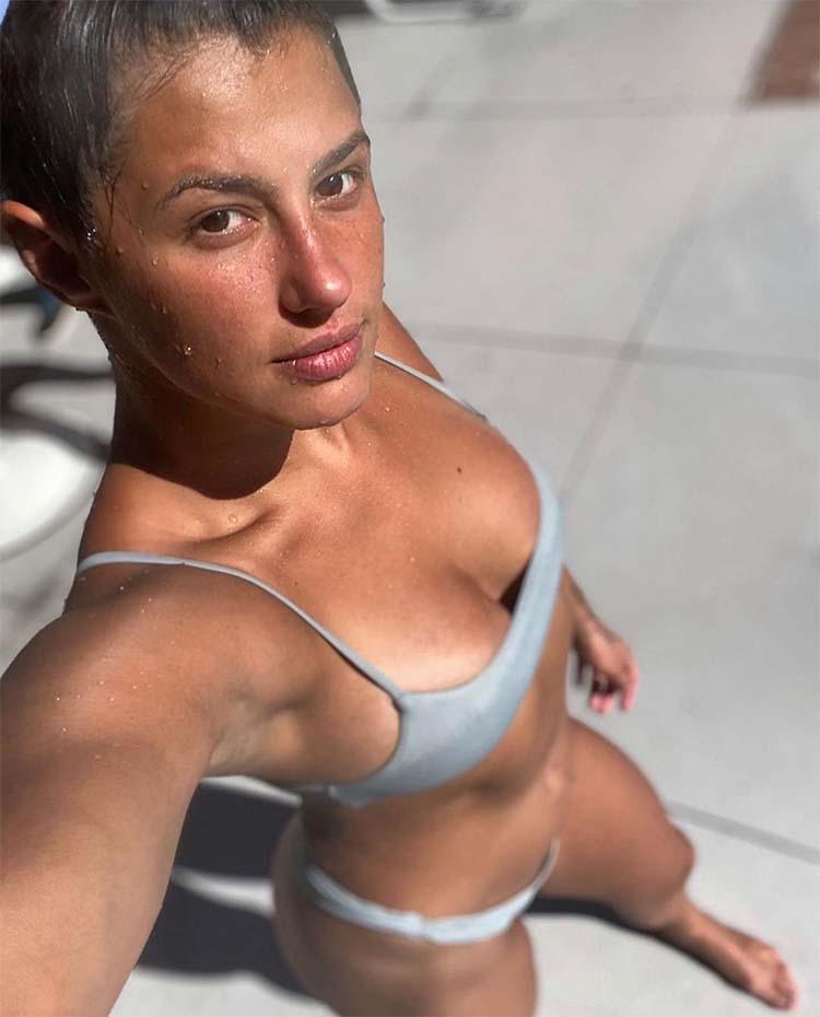 Emma Matia